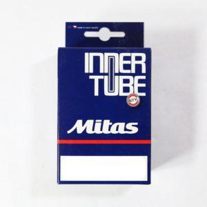 MITAS Duša na bicykel 12 1/2x1.50-2.10 (12.5 AV35)